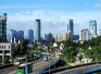9月十大城市住宅價格同比漲21.49% 鄭州居首