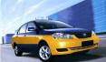 约谈滴滴后,上海再约谈出租车企业 整治拒载