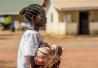 700万未成年少女 还没准备好就当了妈妈