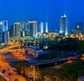 常州武进高新技术产业开发区