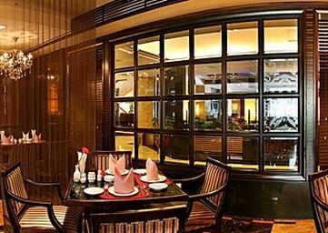 1217西餐厅