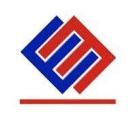 河南省技术产权交易所