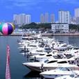 大连国际游艇展览会