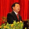 2010年安徽省政府工作报告
