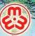安徽省妇女联合会