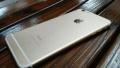 苹果回应iPhone6禁售风波:在中国仍正常销售