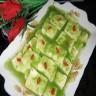 南大门传统韩国料理