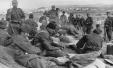 二战德国所犯的这六个重大错误,加速了自己的灭亡