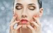进口韩国化妆品存在风险 买前长点儿心吧!