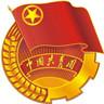 北京共青团