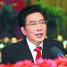 2012年北京市政府工作报告