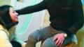 南京高校新生寒假作业:给父母洗脚 拍全家福 -教育频道