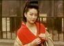 20年前香港女星的片酬 竟高到令人乍舌地步!