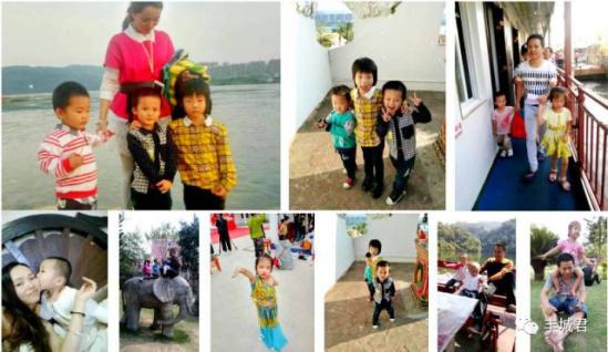 四川人口有多少_缅甸全国有多少人口