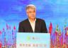 2017中国泰州姜堰溱潼会船节新闻发布会在京隆重举行