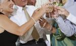 三年后中国空巢独居老人数量超1.18亿人 如何应对