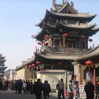 天津市老城博物馆