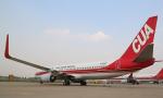 石家庄机场将新开7个支线航点 一大拨特价机票在售