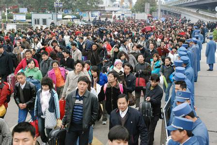 中国人口老龄化_2100中国人口