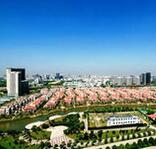 宁波高新区
