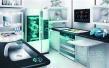 家电行业向智能化迈进 是真先进还是炒概念?