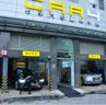 杭州CAR4卡孚汽车服务