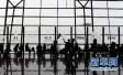 郑州机场日均航班量超540架次 东北方向的机票宽松
