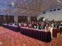 第二届中国(杭州)健康饮水与品质生活高峰论坛在杭落幕