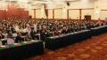 刘多三教授百年诞辰暨吉大一院神经科建科64周年纪念活动在长春举行