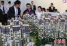 9月70城房价63城上涨 调控政策遏制房价过快上涨势头