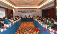 """第九届山东""""老博会""""将于6月举办 近400家养老机构参展"""