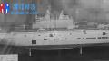 港媒:解放军开建新一代两栖攻击舰 可充当航母