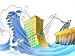 解读房产市场:限购是不是遏制房价上涨的最好办法