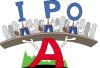 13家企业昨获IPO批文