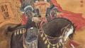 0658年12月25日 (戊午年冬月廿五)|鄂国公尉迟敬德逝世