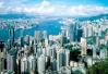 FT质疑香港创新力 香港还是最吃香的上市良港吗?
