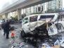 北京7车相撞下逝去的28岁生命:刚考注册会计师考试