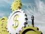 陈欣烨:抵御金融风险 须两级监管体系责权明晰