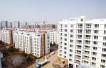 山东4000多套保障房配套滞后 建成1年以上无法使用