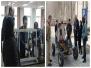 北理工与德国伙伴高校成功举行中德工程教育研讨会