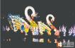 元宵节郑州活动多 带上家人去赏花灯逛庙会