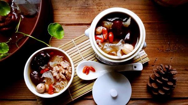 立秋应吃什么食品好 立秋应该吃什么食物好 立秋必吃的六种食物