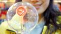 2016年中国(洛阳)小微双创企业商品交易博览会开幕
