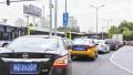 北京3处老堵点将改造疏堵 涉及酒仙桥、安立路、万泉河桥等