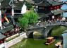 这是一条寻宝闵行的文化之旅线路 去试试