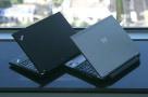 惠普、联想谁才是PC市场出货量第一?
