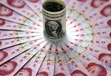 """""""习特会""""后特朗普声称:中国不是""""汇率操纵国"""""""