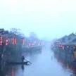 最新统计 江苏旅游收入全国第二超4000亿