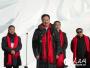 2017长春冰雪旅游节暨净月潭瓦萨国际滑雪节开幕