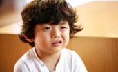 如何应对孩子逆反心理